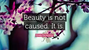 Beautiful Quotes Wallpaper Best of Beauty Quotes 24 Wallpapers Quotefancy