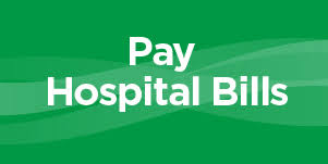 Mercy Health My Chart Paducah Ky Pay Your Mercy Health Bill Online Bill Pay Mercy Health