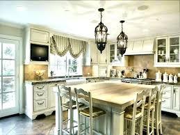 kitchen country style design danagilliannme