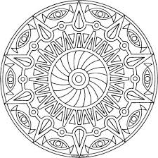 Small Picture Coloring Pages Designs cool designs coloring pages Kids Coloring