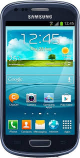 samsung galaxy s3 specification and price. samsung galaxy s3 specification and price