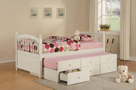 brilliant joyful children bedroom furniture. Dealing With Toddler Bedroom Furniture Brilliant Joyful Children