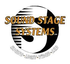 nightclub design company sound stage systems nightclub audio innovative nightclub design award winning restaurant sound lighting systems cutting edge adult club creation