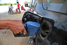 Nigeria Prioritizes Fuel Subsidy Over Health Education