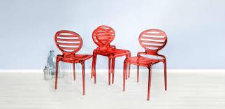 Sedie colorate. sedia arte povera 42l. particolare sedia cucina