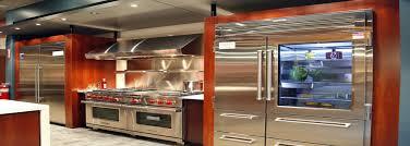 appliance repair plano. Interesting Repair Sub Zero Appliance Repair Dallas Plano Texas On 0