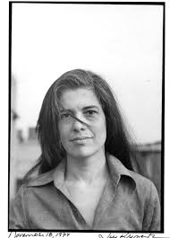 susan sontag as metaphor a new film about the writer s life  in 1977 30 years before the selfie era sontag wrote in on photography