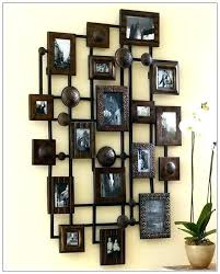 large picture frames for wall big collage picture frames collage frames large large extra large collage