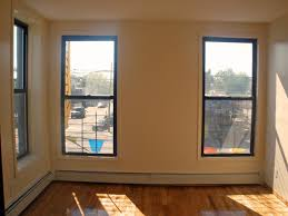 2 bedroom apartment new york rent. 2 br apt for rent at corley realty group bedroom apartment new york s