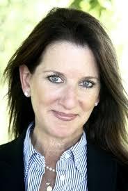 Polly E. Drew, LMFT, Marriage & Family Therapist, Denver, Colorado ...