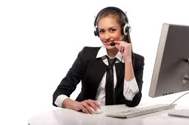 hire your own virtual administrative assistant expert taskbullet virtual admin assistant