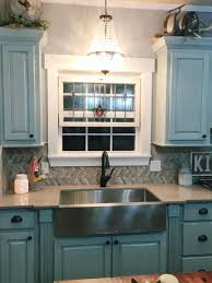 lighting above kitchen sink. Large Size Of Pendant Lighting:outstanding Light Above Kitchen Sink Lighting