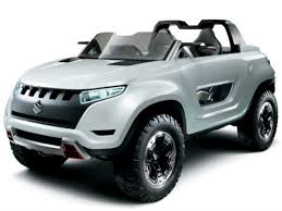 new car launches of maruti suzukiBest Maruti Suzuki New Car Launch Price Specs and Release Date