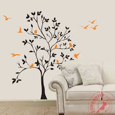 Small Picture wall art design and this photographic feature wall diykidshouses