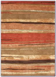 rust colored area rugs rust colored area rugs home ideas comfortable regarding with design rust color rust colored area rugs