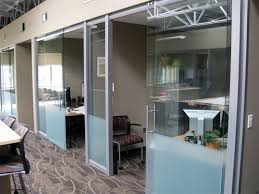 office glass walls. Office Glass Walls R
