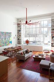 Interior Design Nyc Apartment