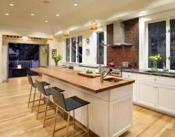 kitchen island ideas. Modren Kitchen Island Ideas Dining Table Throughout Design Inspiration Nice
