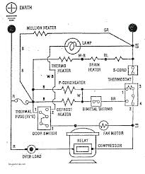 colorful wiring diagram for whirlpool refrigerator sketch whirlpool double door refrigerator wiring diagram fridge wire diagram wiring diagram wiring diagram of whirlpool