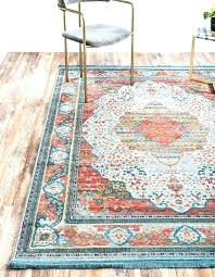 red white and blue area rugs blue and red rug light blue area rug red white red white and blue area rugs