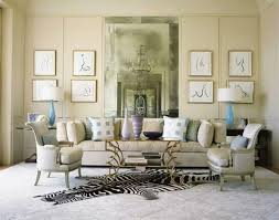 French Interior Design Theme My Decorative Amazing French Interior Designs
