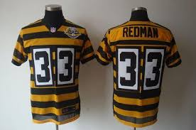 For Jersey 2019 Steelers Discount Sale Mlb Jerseys On Throwback Baseball New