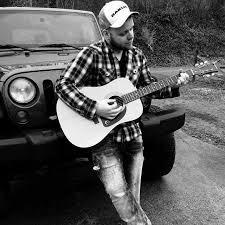 Dustin Hicks - YouTube