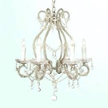 chandeliers clearance cool chandeliers clearance international 6 light crystal chandelier white large version