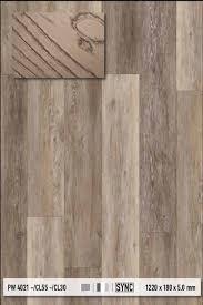 Lernen sie project floors designboden kennen. Project Floors Click Collection 30 Pw 4021 Designboden Zum Zusammenklicken Vinylboden Fur Den Wohnbereich Paket A 1 76 M Kransen Floor Vinylfussbodenbelag Experte
