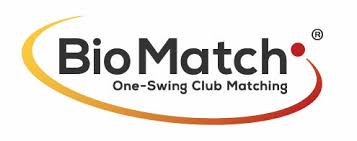 All Your Clubs One Swing Rational Golf Blog