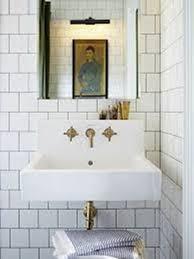 medium size of bathroom sink wonderful charming old porcelain bathtub cleaner vintage sink bathroom after