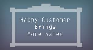 Quotes About Sales