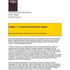 Rxfiles Drug Comparison Charts Free Download Rxfiles Drug Comparison Charts 10th Edition Wl1pm3d119lj