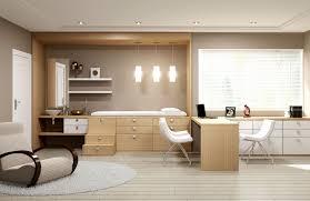doctor office decor. Office Designs · Quando é A Hora De Se Render Ao Móvel Sob Medida? « Decor Assentos Doctor