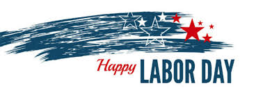 Image result for happy labor day images