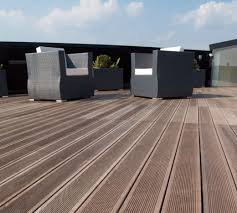 best outdoor wood flooring deck flooring
