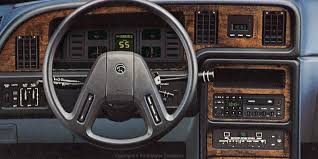 cool cats ▾ the 1983 88 mercury cougar 1986 Ford Thunderbird Cruise Control Wiring 1986 Ford 2 Door Car