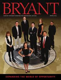 uno business by uno college of business administration issuu
