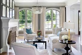 Interior Design Hull Luxury Interior Designer Den Design Ideas Creators Designing