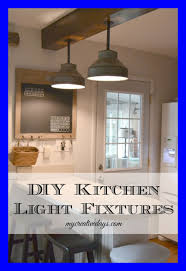 ikea kitchen lighting ideas. Fascinating Plug In Pendant Light Ikea Kitchen Island Lighting Ideas Hanging Of Styles And