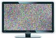 Почему телевизор плохо показывает 147