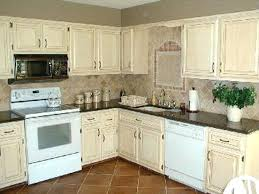 kitchen cabinet painters kitchen cabinet refinishing houston texas