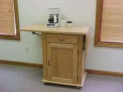office coffee cart. Office Coffee Cart T