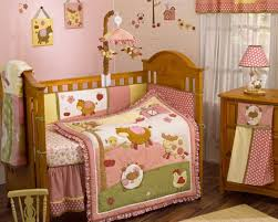 crib bedding animal nursery together size of forest themed baby fox woodland modern also conjunction full target in friends with boy creatures sets