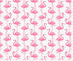 Flamingo Pattern Classy Plastic Flamingo Flamingos IPhone 48 Plus Bird Pattern Flamingo Png