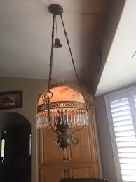 mike s vintage lamp repair and restoration 19 reviews lighting fixtures equipment pittsburg ca phone number yelp