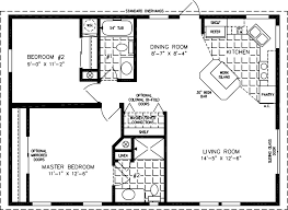 600 To 800 Square Foot House Plans  Homes Zone800 Square Foot House Floor Plans