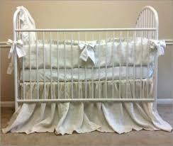 portable crib bedding portable crib bedding sets for girl portable crib bedding sets for boys images