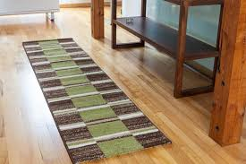 gorgeous thin runner rug new funky long narrow rug blue beige navy waves design thin