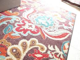 home legend area rug gripper designs